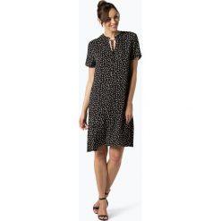 Sukienki hiszpanki: Part Two - Sukienka damska – Latischa, czarny
