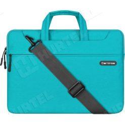 Torba Cartinoe Uniwersalna torba na laptopa 15,4 cala Starry Series niebieska. Niebieskie torby na laptopa marki Cartinoe. Za 74,24 zł.