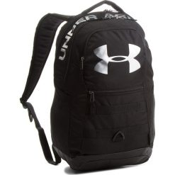 Torby na laptopa: Plecak UNDER ARMOUR - Ua Big Logo 5.0 1300296-001  001