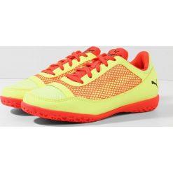 Buty sportowe męskie: Puma 365 NF CT JR Halówki fizzy yellow/red blast/puma black