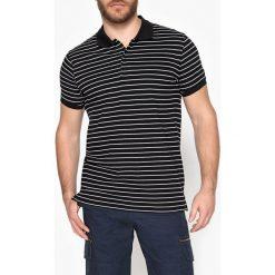 Koszulki polo: Koszulka polo w paski
