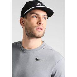 Czapki damskie: Nike SB SB WARMTH TRUE Czapka z daszkiem black/white