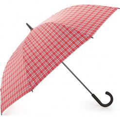 Parasol PA-7-160-X4. Czerwone parasole Wittchen. Za 79,00 zł.