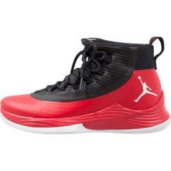 Buty skate męskie: Jordan ULTRA FLY 2 Obuwie do koszykówki university red/white/black
