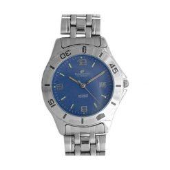 Biżuteria i zegarki: Timemaster Messenger 048-64 - Zobacz także Książki, muzyka, multimedia, zabawki, zegarki i wiele więcej