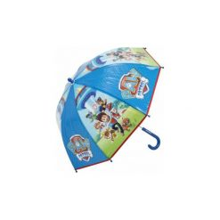 Parasole: Parasol manualny Psi patrol
