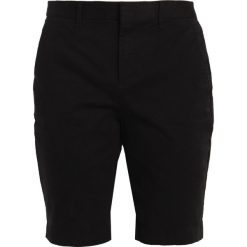 Bermudy damskie: GAP BERMUDA  Szorty true black