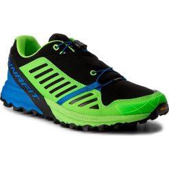 Buty DYNAFIT - Alpine Pro 64028 Sparta Blue/Cactus 3101. Czarne buty do biegania męskie marki Asics. W wyprzedaży za 509,00 zł.