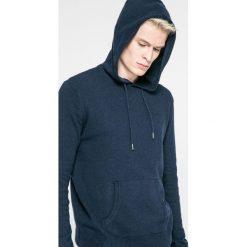 Swetry męskie: Pepe Jeans – Sweter Dante
