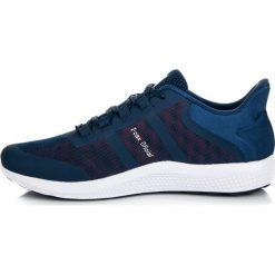 Buty skate męskie: Sportowe obuwie na co dzień VIVIAN