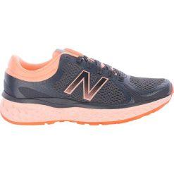 Buty do biegania damskie NEW BALANCE / W720LO4. Szare buty do biegania damskie marki Adidas. Za 259,00 zł.