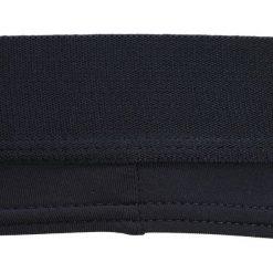Emporio Armani THONG Figi navy blue. Niebieskie bokserki męskie marki Polo Ralph Lauren, m, z bawełny. Za 149,00 zł.