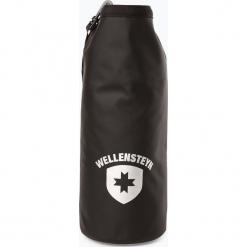 Wellensteyn - Torebka damska – Ocean Bag, czarny. Czarne torebki worki Wellensteyn. Za 89,95 zł.