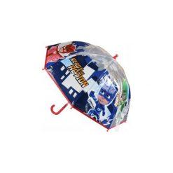 Parasole: Parasol manualny Pidżamersi