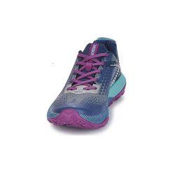 Buty do biegania Hoka one one  W SPEED INSTINCT 2. Niebieskie buty do biegania damskie marki Hoka One One. Za 423,20 zł.