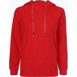 Aygill's - Damska bluza nierozpinana, czerwony. Czerwone bluzy damskie Aygill's Denim, s, z denimu. Za 139,95 zł.