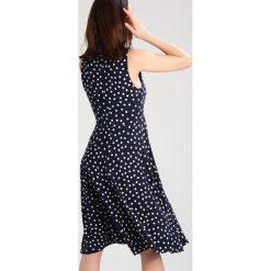 Sukienki hiszpanki: mint&berry mom Sukienka z dżerseju navy blazer