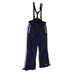 KILLTEC Spodnie damskie Valsesia czarne r. 42 (2080742). Spodnie dresowe damskie KILLTEC. Za 237,05 zł.