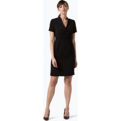Sukienki balowe: Apriori – Sukienka damska, czarny