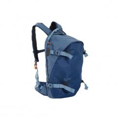 Plecak narciarski freeride FR500. Niebieskie plecaki męskie WED'ZE. Za 219,99 zł.