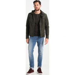 Tiffosi TYLER Jeansy Slim Fit light wash - 2