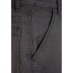 Blue Effect LOW CROTCH CROPPED Bojówki basalt. Szare jeansy chłopięce Blue Effect. W wyprzedaży za 135,85 zł.