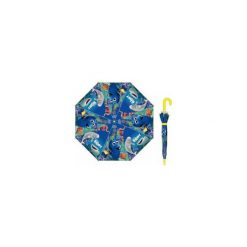 Parasole: Parasol automatyczny Perletti Gdzie jest Dory? 45 cm