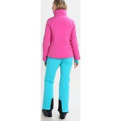 Odzież damska: Salomon BRILLIANT Kurtka snowboardowa rose