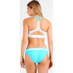 Bikini: adidas by Stella McCartney BOTTOM Dół od bikini mirror blue