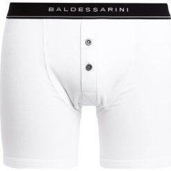Baldessarini Panty bright white. Białe bokserki męskie marki Baldessarini, z bawełny. Za 129,00 zł.