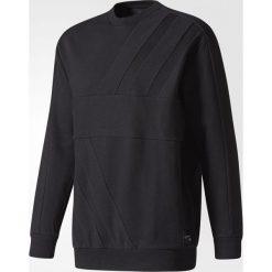 Bluza adidas EQT ADV Crew Sweatshirt (BR3571). Szare bluzy męskie marki Nike, m, z bawełny. Za 189,99 zł.