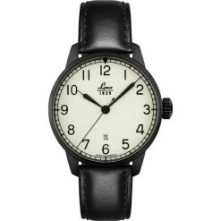 Biżuteria i zegarki: Zegarek męski Laco Marine Casablanca LA_861776