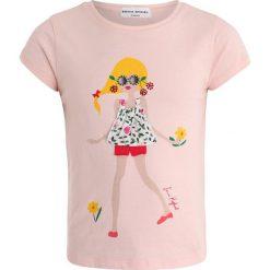 Sonia Rykiel ANTILLA  Tshirt z nadrukiem opera. Czerwone t-shirty chłopięce Sonia Rykiel, z nadrukiem, z bawełny. Za 209,00 zł.