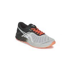 Buty sportowe męskie: Buty do biegania Asics  fuzeX Lyte