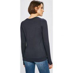 Femi Stories - Bluza. Szare bluzy rozpinane damskie Femi Stories, l, z nadrukiem, z bawełny, bez kaptura. W wyprzedaży za 179,90 zł.