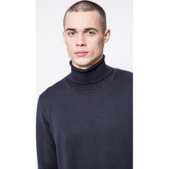 Kensington - Sweter. Golfy męskie Kensington, m, z bawełny. W wyprzedaży za 89,90 zł.