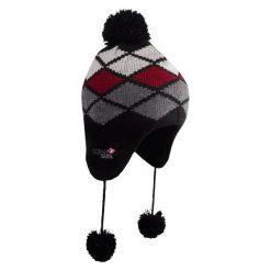 Czapki męskie: CHILLOUTS Czapka zimowa Ricky Kid Hat RIK01 – CHI-3661