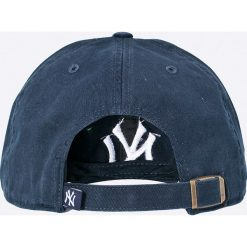 47brand - Czapka New York Yankees - 2