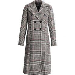 Płaszcze damskie: Dorothy Perkins Płaszcz wełniany /Płaszcz klasyczny grey