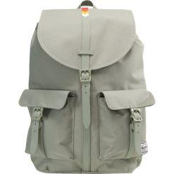 Plecaki męskie: Herschel DAWSON Plecak shadow/chevron