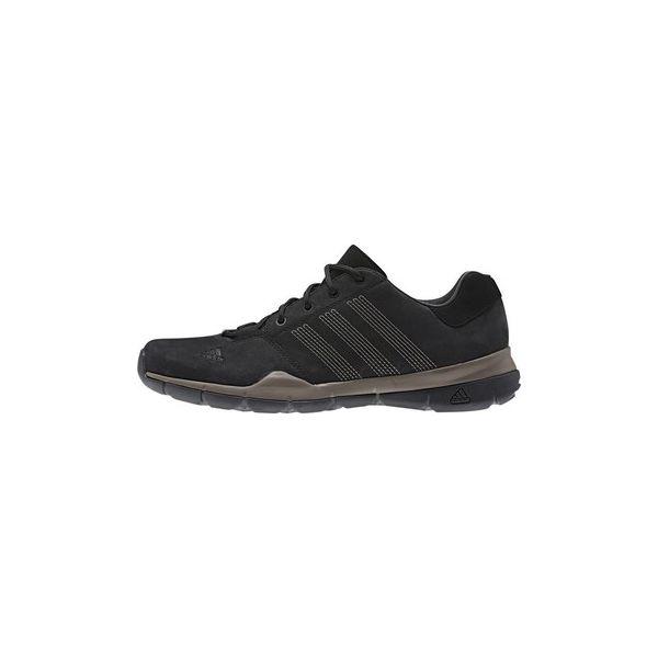 Buty do biegania adidas ANZIT DLX M18556