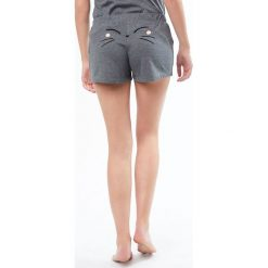 Piżamy damskie: Etam – Szorty piżamowe Deborah