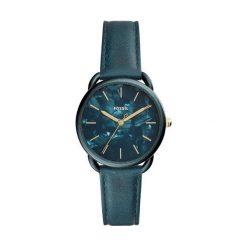 Zegarki damskie: Fossil ES4423 - Zobacz także Książki, muzyka, multimedia, zabawki, zegarki i wiele więcej