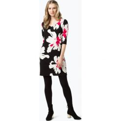 Sukienki hiszpanki: s.Oliver Black Label – Sukienka damska, czarny