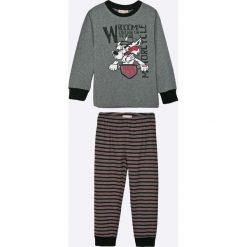 Piżamy męskie: Brums – Piżama dziecięca 104-128 cm