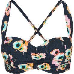 Bikini: Seafolly CABANA Góra od bikini indigo