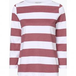 Marie Lund - Koszulka damska, różowy. Czerwone t-shirty damskie Marie Lund, xs, z bawełny. Za 69,95 zł.