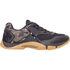 Buty do biegania męskie: Buty sportowe męskie OBMS200Z - wielokolorowy