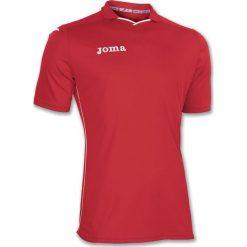 Joma sport Tshirt czerwony Joma Rival r. L (100004.600). Czerwone koszulki polo Joma sport, l. Za 32,41 zł.