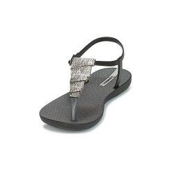 Sandały damskie: Sandały Ipanema  CHARM V SAND